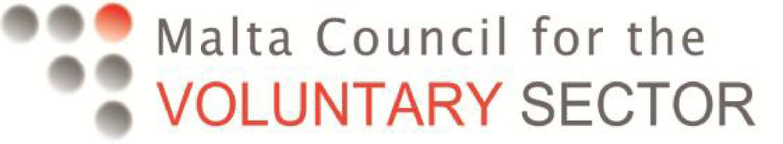 Malta Council